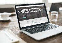 Top Website Design Trends 2020-2021