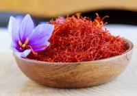 Can Saffron Help Make Your Skin Fair
